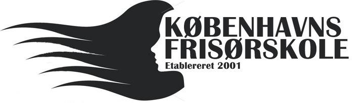 københavn frisørskole aarhus